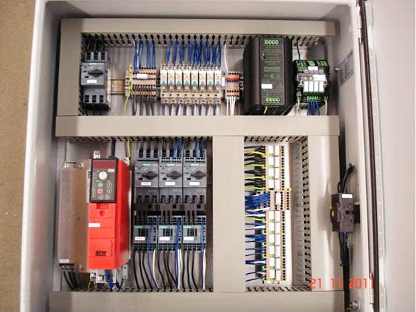 pipe-handling-installation-angola