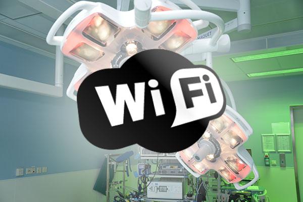 zgt-draadloos-wifi-netwerk-tbv-telefonie