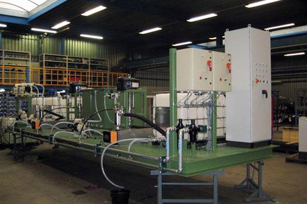 besturingsinstallatie-alkaline-wash-skid